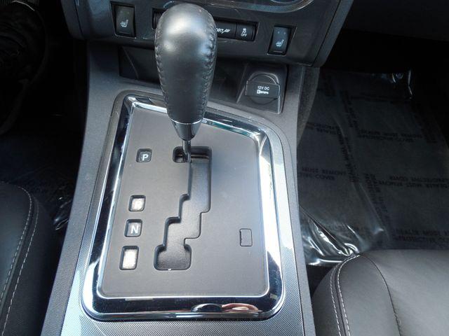 2014 Dodge Challenger SXT Plus Leesburg, Virginia 30