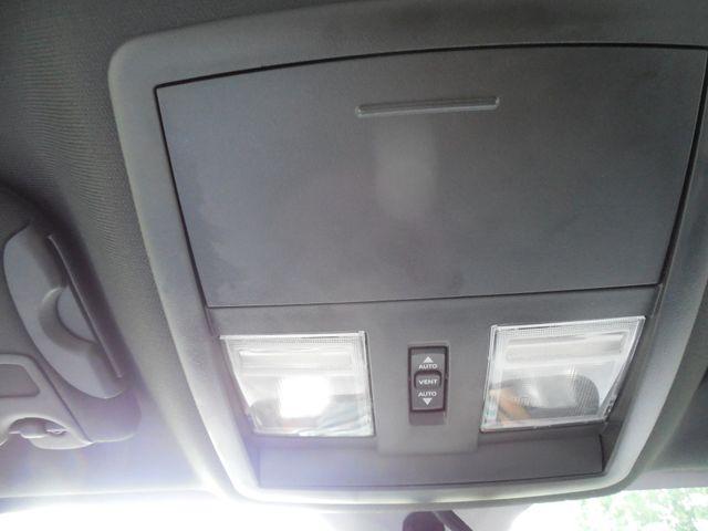 2014 Dodge Challenger SXT Plus Leesburg, Virginia 33