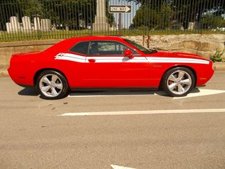 2014 Dodge Challenger R/T Classic Manchester, NH 1