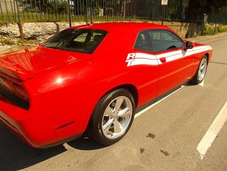 2014 Dodge Challenger R/T Classic Manchester, NH 4