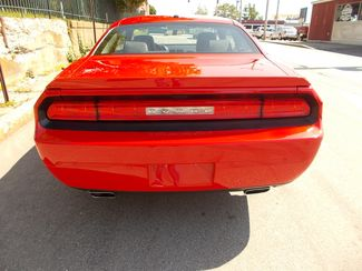 2014 Dodge Challenger R/T Classic Manchester, NH 5