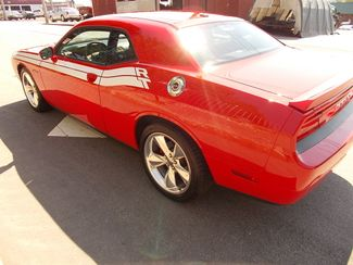 2014 Dodge Challenger R/T Classic Manchester, NH 6
