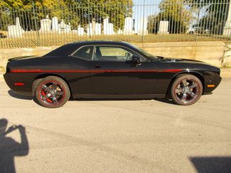 2014 Dodge Challenger R/T Manchester, NH 1