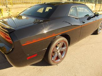 2014 Dodge Challenger R/T Manchester, NH 4