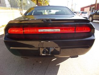 2014 Dodge Challenger R/T Manchester, NH 5