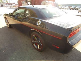 2014 Dodge Challenger R/T Manchester, NH 6