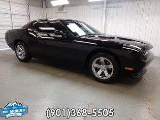 2014 Dodge Challenger SXT LEATHER AUTOMATIC  in  Tennessee