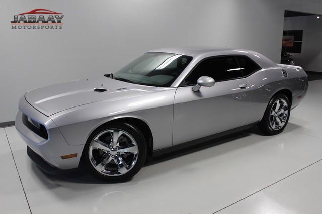 2014 Dodge Challenger R/T Plus Merrillville, Indiana 24