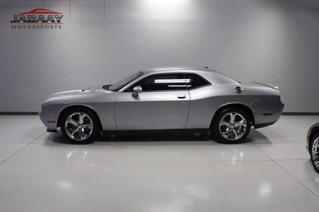 2014 Dodge Challenger R/T Plus Merrillville, Indiana 31