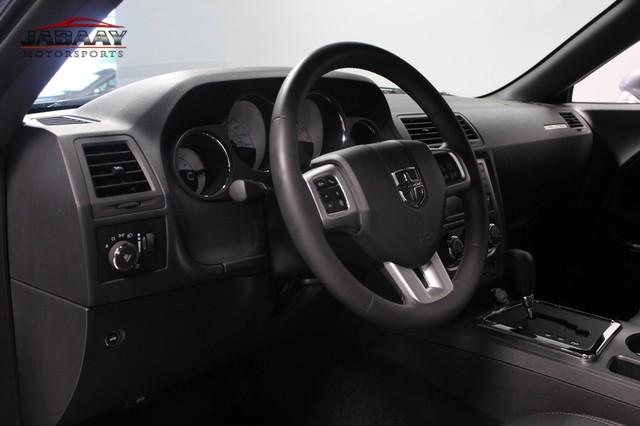 2014 Dodge Challenger R/T Plus Merrillville, Indiana 9