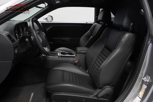 2014 Dodge Challenger R/T Plus Merrillville, Indiana 10