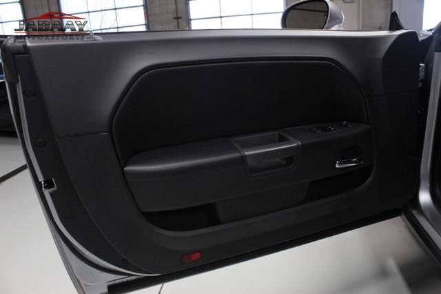 2014 Dodge Challenger R/T Plus Merrillville, Indiana 22