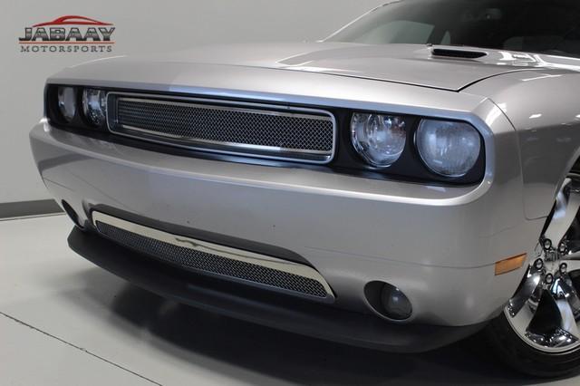 2014 Dodge Challenger R/T Plus Merrillville, Indiana 25