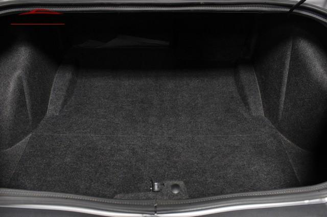 2014 Dodge Challenger R/T Plus Merrillville, Indiana 21