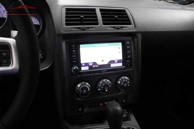 2014 Dodge Challenger R/T Plus Merrillville, Indiana 18