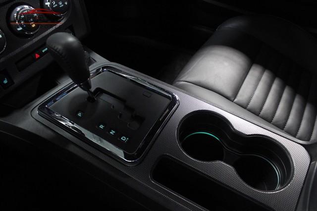 2014 Dodge Challenger R/T Plus Merrillville, Indiana 20