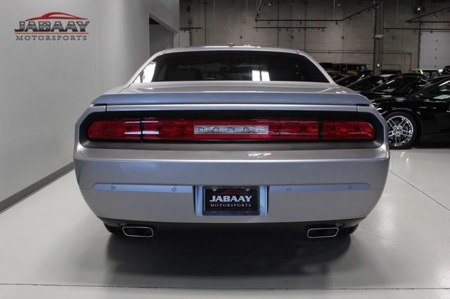 2014 Dodge Challenger R/T Plus Merrillville, Indiana 3