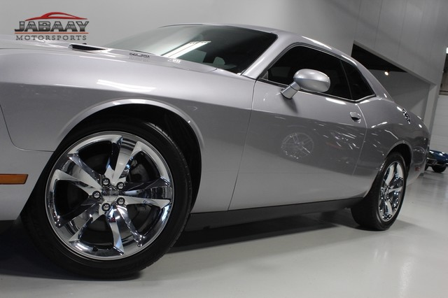 2014 Dodge Challenger R/T Plus Merrillville, Indiana 26