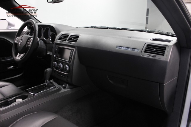 2014 Dodge Challenger R/T Plus Merrillville, Indiana 15