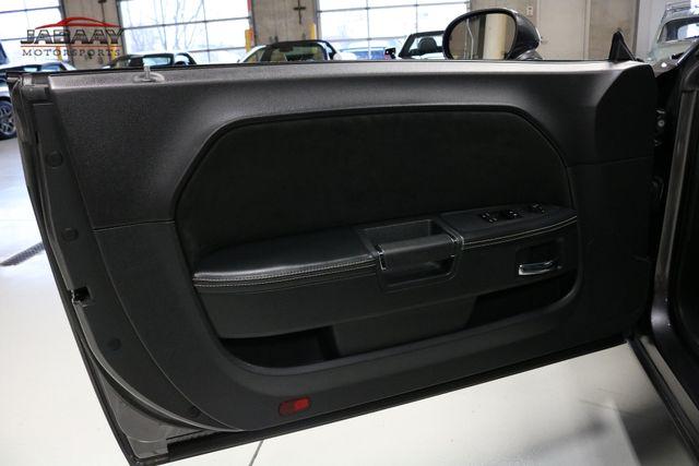 2014 Dodge Challenger SRT8 Merrillville, Indiana 22