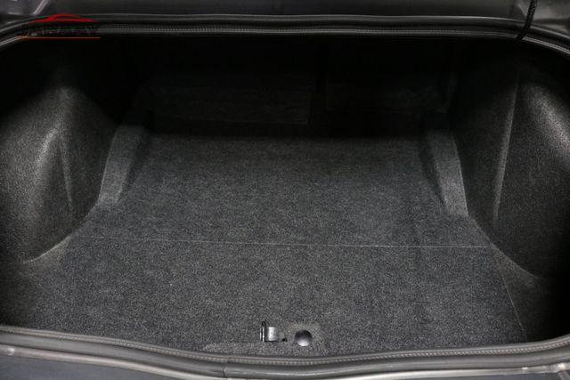 2014 Dodge Challenger SRT8 Merrillville, Indiana 24