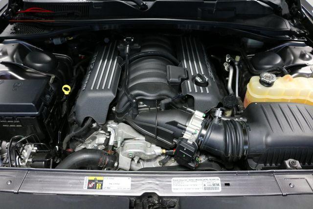 2014 Dodge Challenger SRT8 Merrillville, Indiana 8