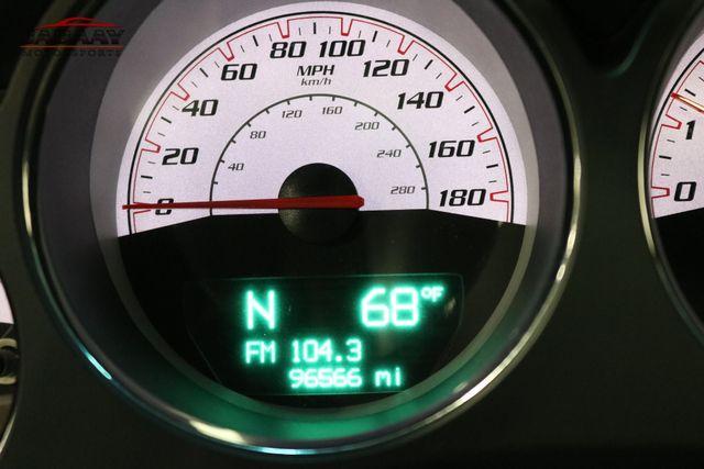2014 Dodge Challenger SRT8 Merrillville, Indiana 17