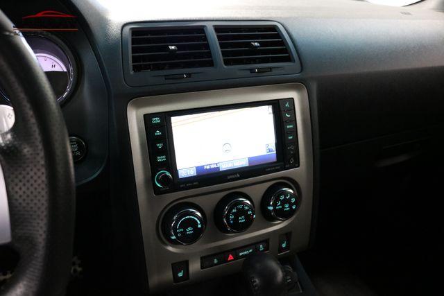 2014 Dodge Challenger SRT8 Merrillville, Indiana 18