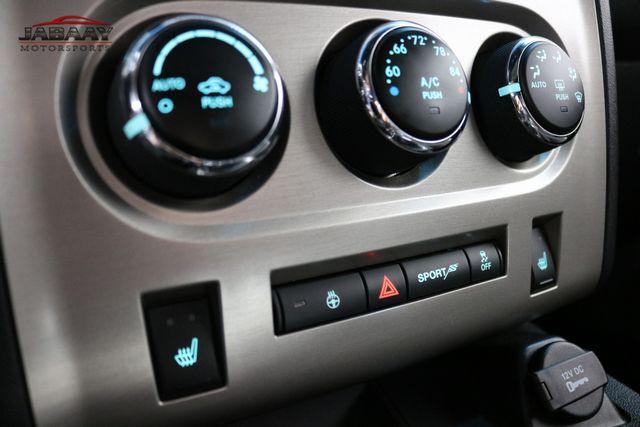 2014 Dodge Challenger SRT8 Merrillville, Indiana 21
