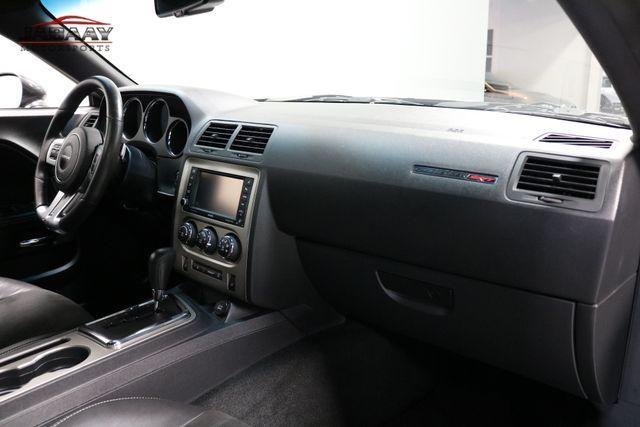 2014 Dodge Challenger SRT8 Merrillville, Indiana 15