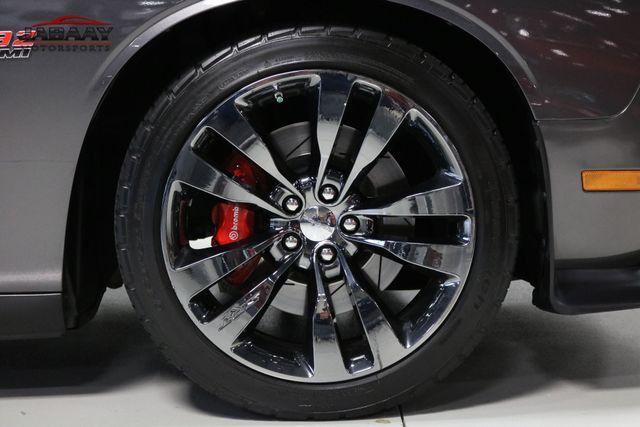 2014 Dodge Challenger SRT8 Merrillville, Indiana 43