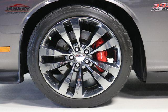 2014 Dodge Challenger SRT8 Merrillville, Indiana 40