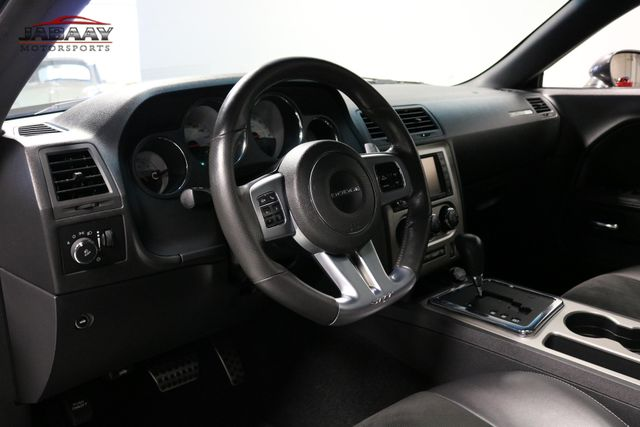 2014 Dodge Challenger SRT8 Merrillville, Indiana 9