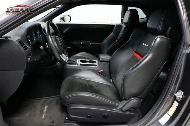 2014 Dodge Challenger SRT8 Merrillville, Indiana 10