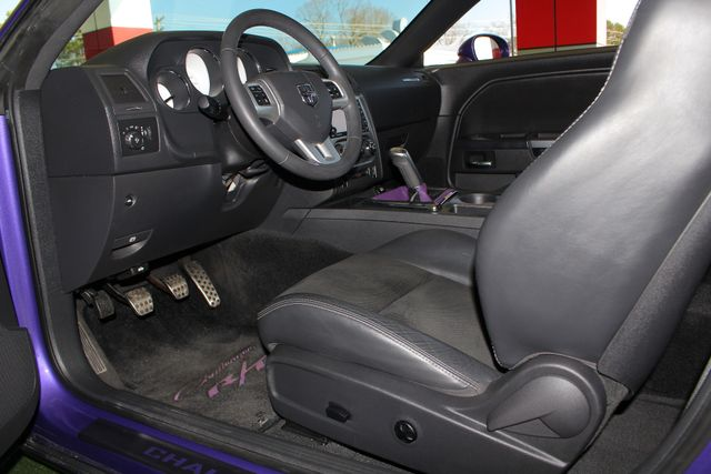2014 Dodge Challenger R/T Classic -LOWERED - NAVIGATION! Mooresville , NC 27