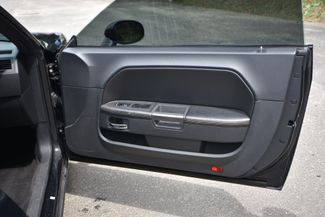 2014 Dodge Challenger R/T 100th Anniversary Naugatuck, Connecticut 11