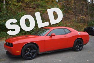 2014 Dodge Challenger SXT Plus Naugatuck, Connecticut