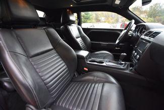 2014 Dodge Challenger SXT Plus Naugatuck, Connecticut 10