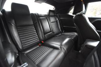 2014 Dodge Challenger SXT Plus Naugatuck, Connecticut 11