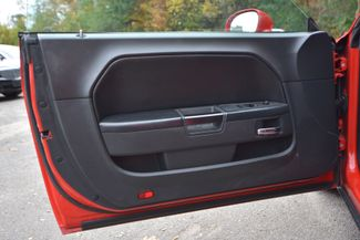 2014 Dodge Challenger SXT Plus Naugatuck, Connecticut 12