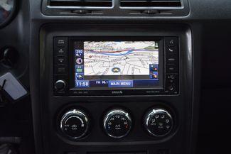2014 Dodge Challenger SXT Plus Naugatuck, Connecticut 15