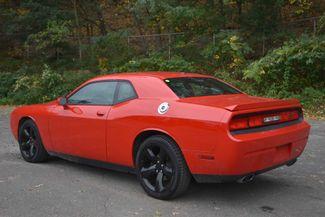 2014 Dodge Challenger SXT Plus Naugatuck, Connecticut 2