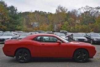 2014 Dodge Challenger SXT Plus Naugatuck, Connecticut 5