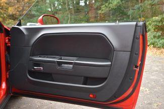 2014 Dodge Challenger SXT Plus Naugatuck, Connecticut 8