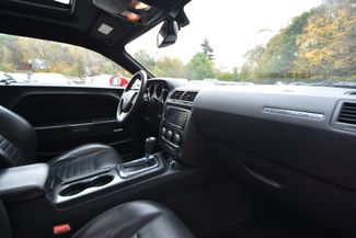 2014 Dodge Challenger SXT Plus Naugatuck, Connecticut 9