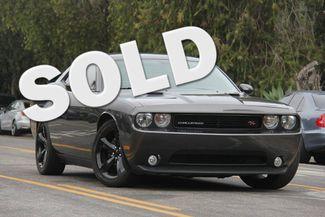 2014 Dodge Challenger R/T - AUTO - 24K MILES - *SALVAGE* Reseda, CA
