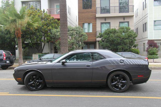 2014 Dodge Challenger R/T - AUTO - 24K MILES - *SALVAGE* Reseda, CA 9