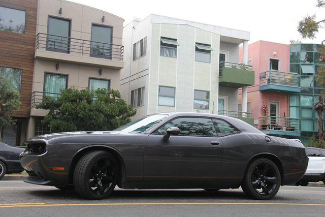 2014 Dodge Challenger R/T - AUTO - 24K MILES - *SALVAGE* Reseda, CA 7