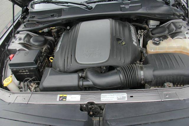 2014 Dodge Challenger R/T - AUTO - 24K MILES - *SALVAGE* Reseda, CA 16
