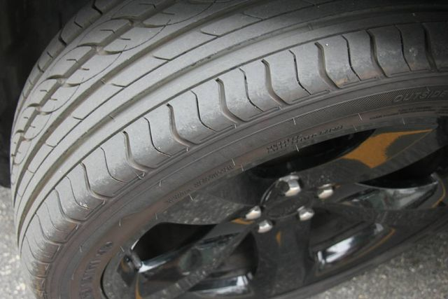 2014 Dodge Challenger R/T - AUTO - 24K MILES - *SALVAGE* Reseda, CA 18